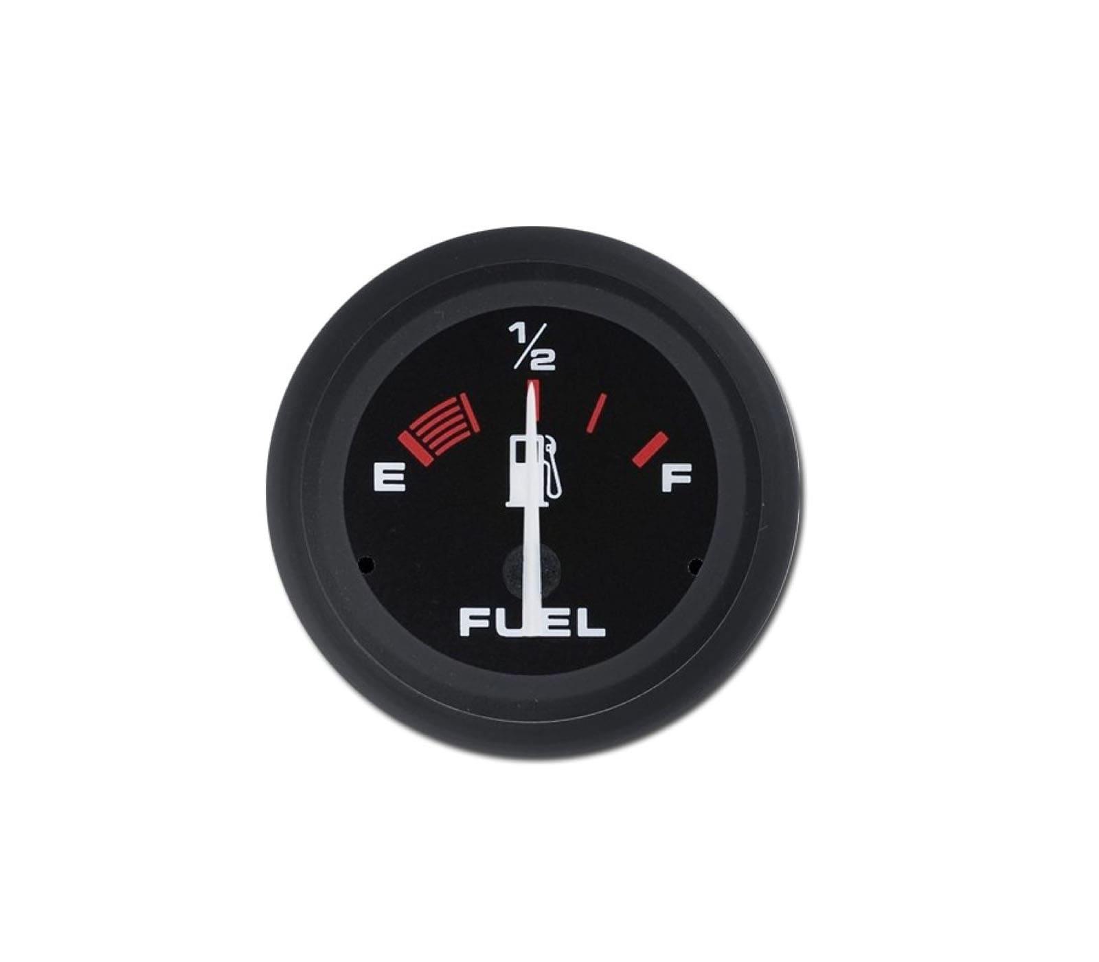 Tankanzeige / Kraftstoffgeber