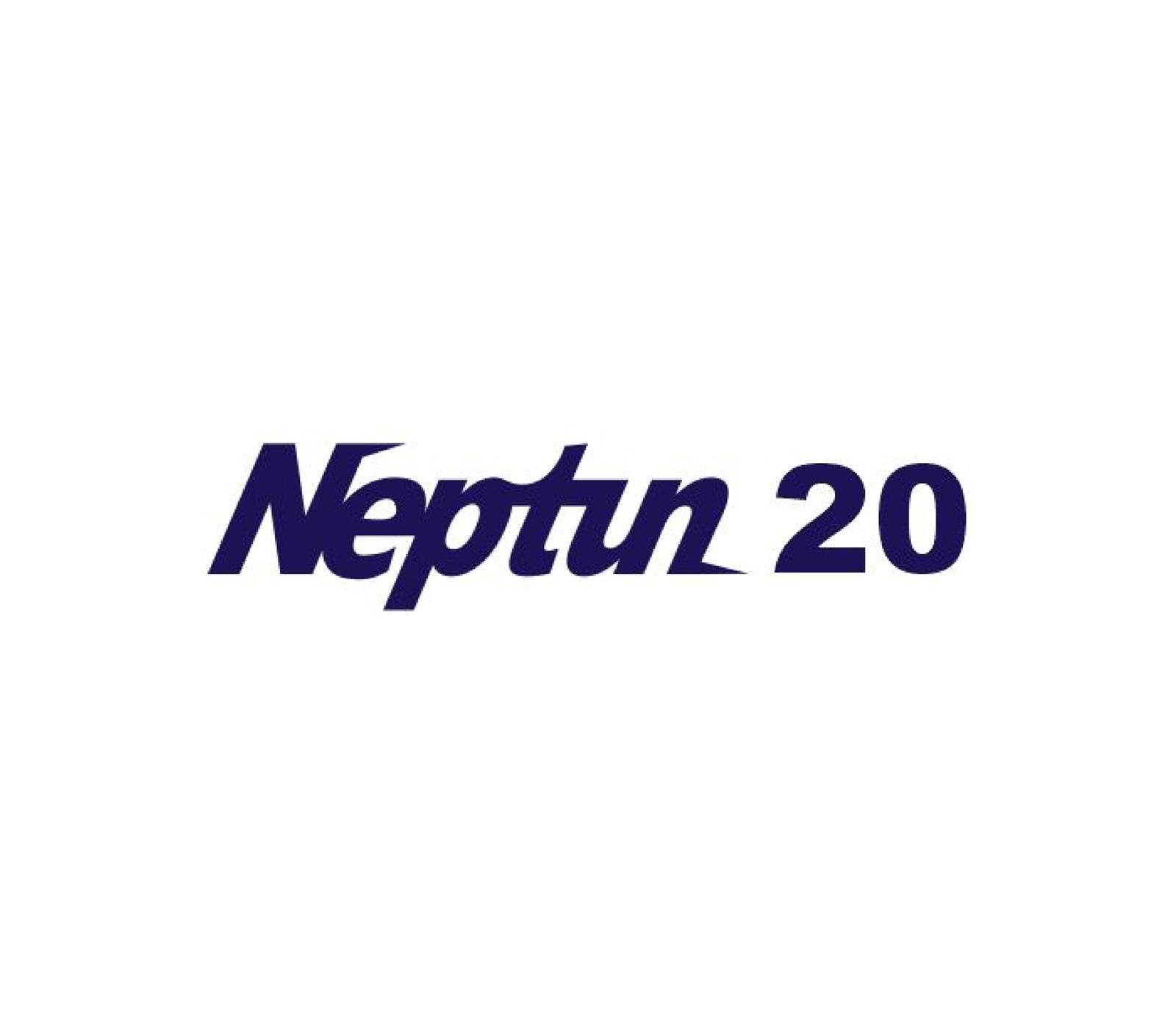 Neptun 20
