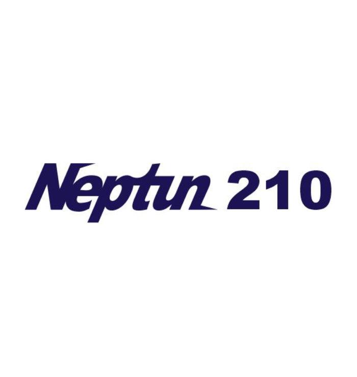 Neptun 210