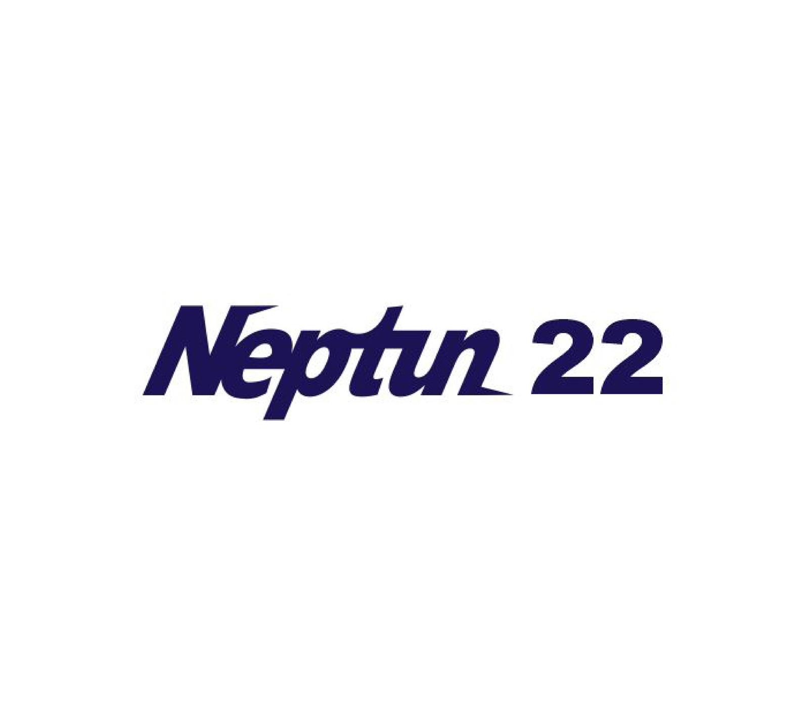 Neptun 22