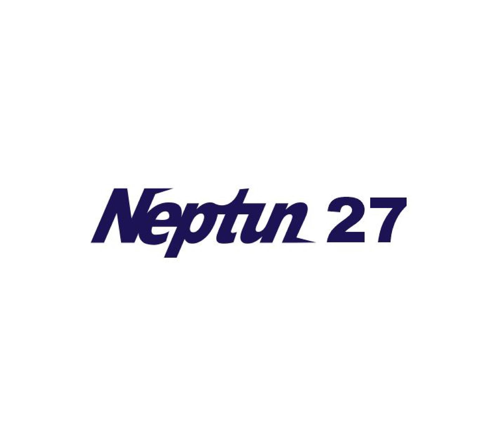 Neptun 27
